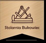 Stolarnia Bukowiec